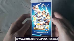search results for u201cclash royale cheats android apk u201d u2013 clash
