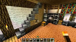 minecraft medieval tavern interior design part 108 season 1