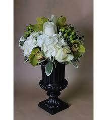 Flower Shop Troy Mi - birmingham florists flowers in birmingham mi tiffany florist