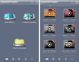mobo player apk free moboplayer free apk v1 3 2 make your own playlist