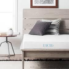 mattresses amazon com