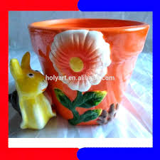Flower Pot Sale Mini Terracotta Flower Pot Mini Terracotta Flower Pot Suppliers