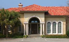 i love looking at tile roofing in san diego i wish i can have it