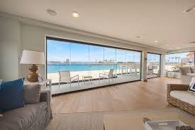 glass door systems frameless glass doors benefits cover glass usa