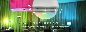 edge lighting change color mipow playbulb bluetooth speaker smart dimmable led light bulbs