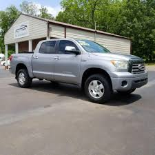 2007 toyota tundra 4 door toyota tundra 4 door in mississippi for sale used cars on