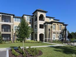 Reserves at Alafaya Apartments Orlando FL Apartmentscom