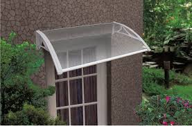Outdoor Window Awnings And Canopies Search Awnings And Canopies By Design