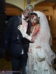 Killer Nurse Halloween Costume Cool Zombie Halloween Costume Makeup Ideas Easyday