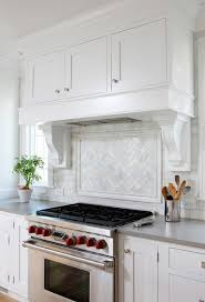 how to add a kitchen backsplash