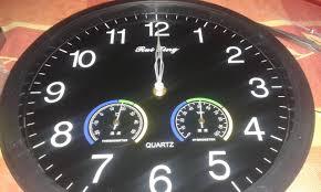 soundless wall clock ideas u2013 wall clocks