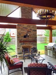 outdoor design archives texas custom patios