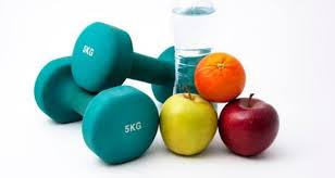 the best foods to eat before and after workouts read health