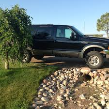Running Board Mount Rotted Out Ford Truck Enthusiasts Forums