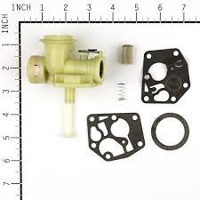 briggs u0026 stratton 795477 carburetor replacement 498811 795469