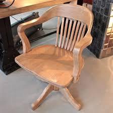 bureau am駻icain fauteuil de bureau am駻icain 22 images bureau am駻icain 100