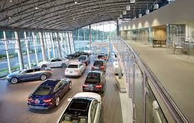 audi dealer nyc the bell audi dealership in edison nj york architectural