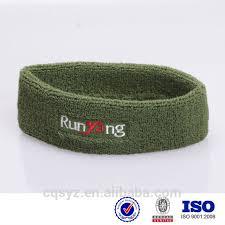 sweat headbands buy cheap china sports sweat headbands products find china sports