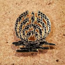 bassnectar nye pin best bassnectar products on wanelo