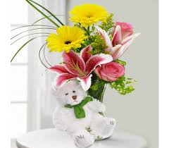 flower delivery indianapolis get well flowers delivery indianapolis in george florist