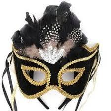 black and gold mardi gras mardi gras mask masks mardi gras masks mardi gras