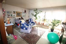 Haus Kaufen Immobilienmakler A1 Abendschein Immobilien