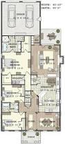 2 story house floor plans webbkyrkan com webbkyrkan com