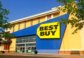best buy quarterly sales best buy will be the first retailer to stock the apple watch