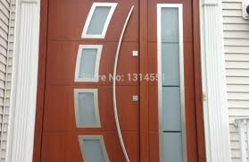 door cabinet doors amazing buy kitchen cabinet doors kitchen