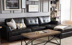 Sofa For Living Room by 20 Ideas Of Brown Velvet Sofas Sofa Ideas