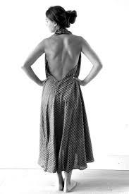 collier dos nu the 25 best diy robe dos nu ideas on pinterest petit top au dos