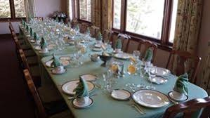 monterey wedding venues wedding reception venues in monterey ca 267 wedding places