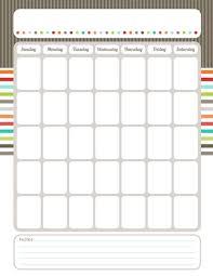 calendar template for mac pages free free printable calendar template for mac granitestateartsmarket com
