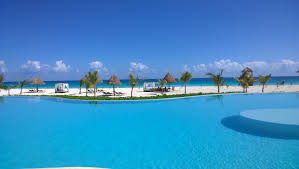 temperature and water temperature in cancun mexico cancuninsiders