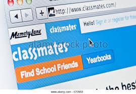 classmates book classmates website stock photos classmates website stock images