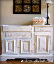 Shabby Chic Table by Trend Shabby Chic Changing Table 88 About Remodel Best Interior
