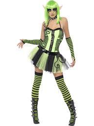 Borat Halloween Costume Fantazy Dress Fancy Dress Shop Doncaster Male Female