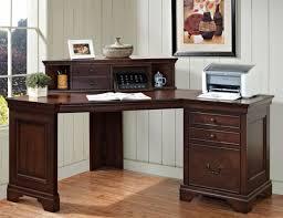 desks at office max desk espresso computer desk with hutch bonus inexpensive office