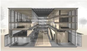 3d home architect design sles vectorworks architect software bim and 3d modeling vectorworks