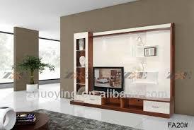 Wall Mounted Tv Unit Designs Led Tv Wall Mount Cabinet Designs Memsaheb Net