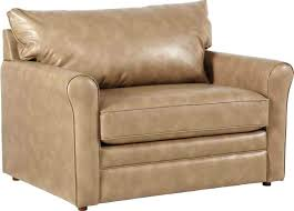 lazy boy leah sleeper sofa reviews la z boy diana sleeper sofa lazy leather reviews leah gradfly co