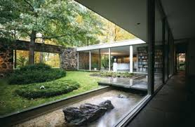 mid century modern home mid century modern america 10 classic houses for the ages urbanist