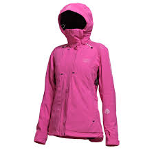 women s sidecountry ski jackets off piste magazine