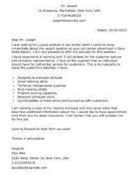 sle cv for united nations jobs free nurse practitioner cover letter sle http www