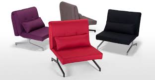 Small Bedroom Chair Uk Single Sofa Chair Bed Tehranmix Decoration