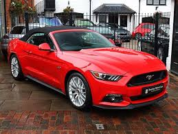 mustang 5 0 weight ford mustang 5 0 v8 gt auto 3dr for sale