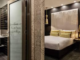 sofitel wellington luxury hotel accommodation in wellington u0027s cbd