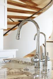 choosing a kitchen faucet choosing a kitchen faucet best kitchen faucets