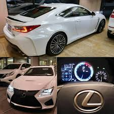 lexus rcf winter tires upgraded from the gs350 awd f sport to rcf clublexus lexus