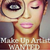 makeup artists needed makeup artist needed makeup